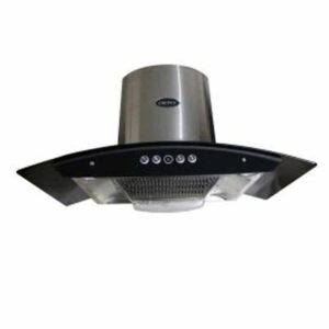 Crown, Appliances, Range, Hood, 60, 10, Product, Image