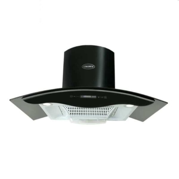 Crown, Appliances, Range, Hood, 70, 5, Product, Image