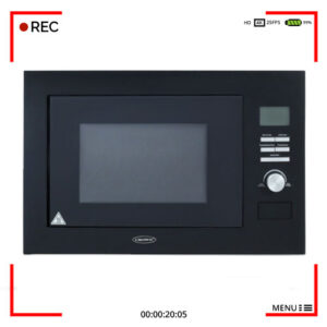 Imported Microwave Oven